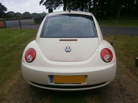 bug volkswagen 2007 volkswagen vw beetle 1997 2010