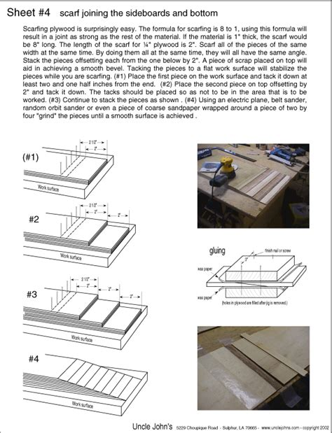 jon boat floor plans jon boat plans wooden boat kits