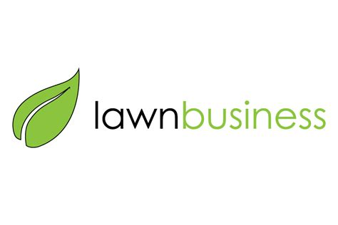 start a lawncare business how to start a lawn care