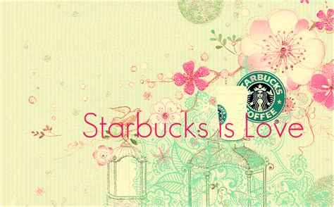 starbucks tumbler design template pin starbucks tumbler template free on