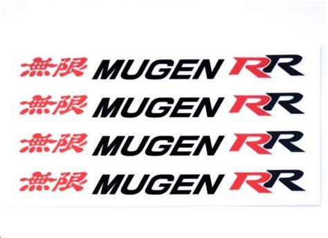 Limited Editions Logo Emblem Mobil Ori Mobil Nissan Serena Atau Xtrai honda jazz mugen 2017 2018 best cars reviews