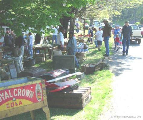 damascus va town wide yard sale