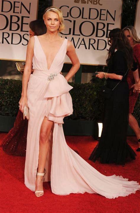 golden globe awards   celebrity dresses