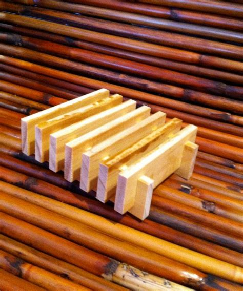 soap drying rack 4 soap drying rack oso handmade soaps soap making pinterest