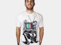 desain hoodie keren 17 best images about 11 contoh desain t shirt bergambar