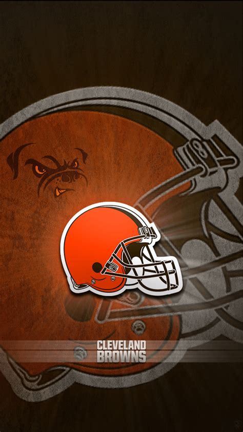 cleveland browns schedule  wallpapers wallpaper cave
