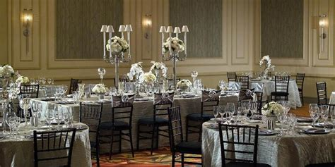 wedding packages in atlanta jw marriott atlanta buckhead weddings get prices for wedding venues