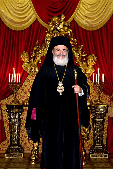 file archbishop christodoulos greece jpg wikimedia commons