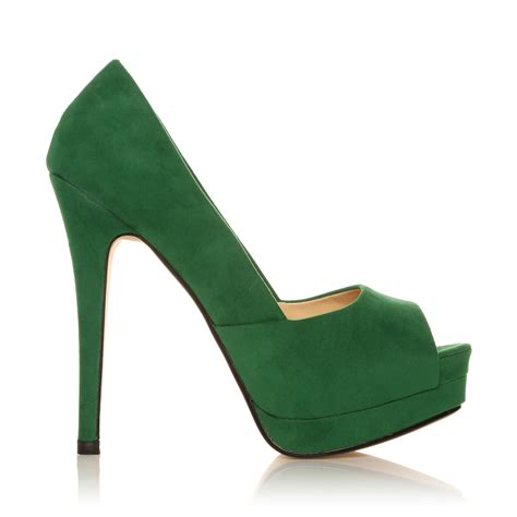 5 inch pumps high heels platform pumps high heels court shoes womens