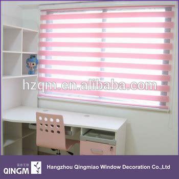 shower roller blinds alibaba china home design roller blinds sun shade blinds on alibaba china supplier buy roller blind