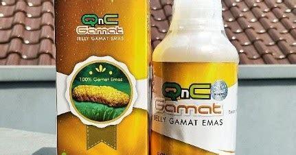 Obat Diare Anak Alami Original Syifa Diar cara alami mengobati diare yang berkepanjangan aman dikonsumsi untuk semua usia produk herbal