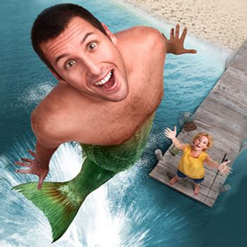 film lucu adam sandler adam sandler to make netflix exclusive films the escapist