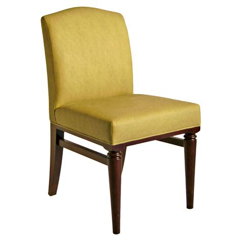 Club Dining Chairs Club Dining Chairs Club Kowloon Side Dining Chair Dining Chairs Skyline Leather Club Dining