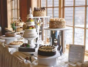 viennese table ideas images