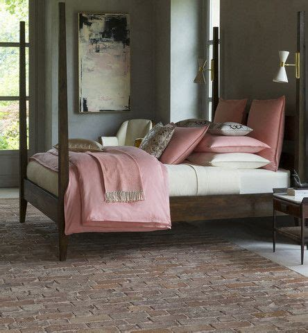 scandia down comforters larino bedding by sferra products duvet and pillows