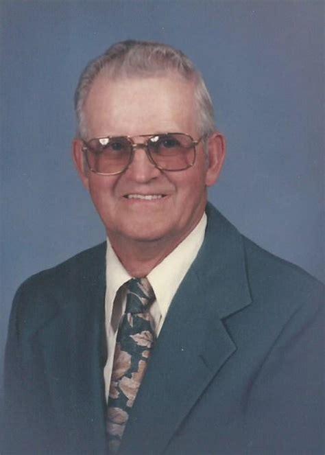 obituary for alex kroening jr eberhardt stevenson