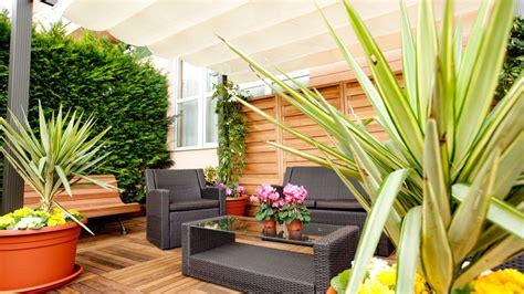 decorar muebles jardin exterior decorar jard 237 n general