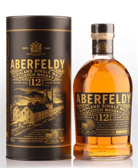 best single malt scotch whisky scotch whisky best single malt scotch whisky