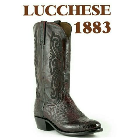 lucchese boots sale 55 lucchese shoes flash sale 3xhp 8 2 10 16 1 15