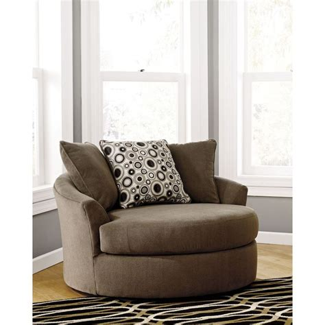 Roenik Oversized Swivel Accent Chair Sam S Club I Need Oversized Swivel Accent Chair
