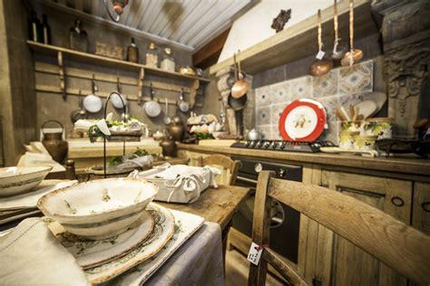 lacole porte passato cucina country rustica como edit cucine belli