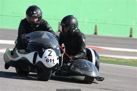 Motorrad H Ndler Bad Homburg by Classic Motorrad De