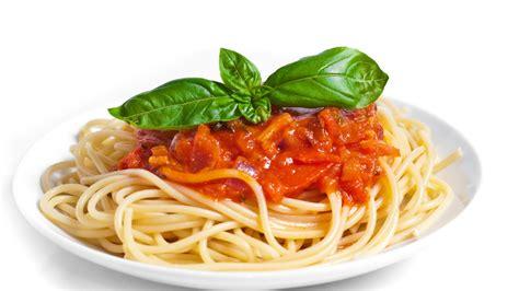 pasta clipart spaghetti clipart www pixshark images galleries