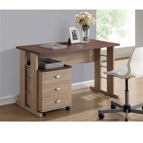 Baxton Studio Desks Overstock Shopping The Best Prices Baxton Studio Desk