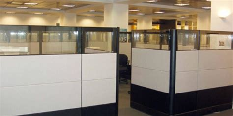 office furniture island ny refurbished office furniture davena office furniture