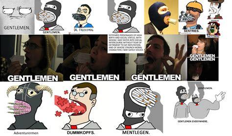 Spy Meme - tf2 spy meme memes