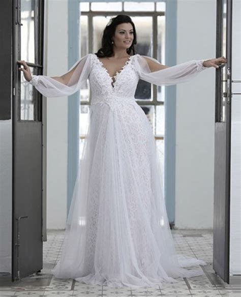 Discount Summer Wedding Dresses by Discount Summer Wedding Dresses Flower Dresses