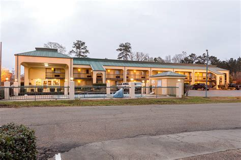 quality inn in mccomb ms 601 249 0