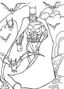 boys coloring pages coloring pages for boys free coloring home