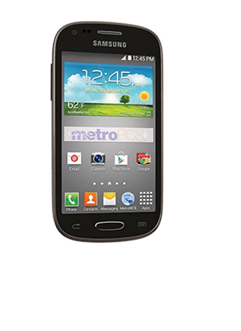 samsung galaxy light sgh t399 4g lte android smart phone t