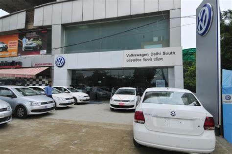 Toyota Delhi Showroom Jan With Toyota Html Autos Weblog