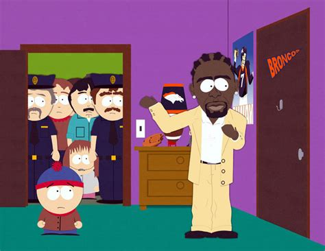 Tom Cruise In The Closet southpark 233 pisode 912 171 trapped in the closet 187 feat tom