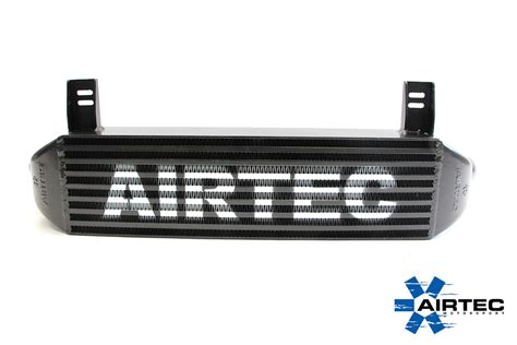 bmw 320d upgrades airtec front mount intercooler for bmw e46 320d 330d