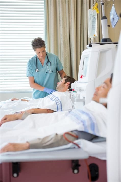 Dialysis Assistant by Phlebotomy Career In Class And Ekg Phlebotomy Cna Courses Michigan