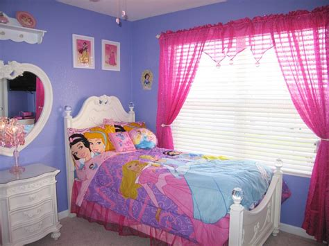 disney bedroom decor kids bedroom ideas disney theme for kids rooms small