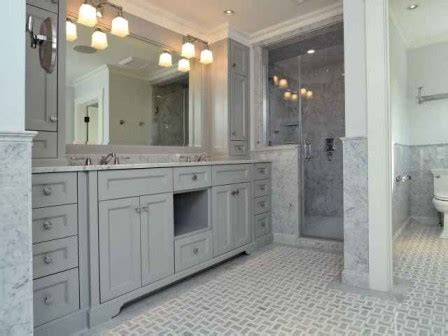 cape cod bathroom ideas cape cod whole house remodel vintage update