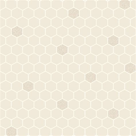 hexagon pattern vinyl rasch hexagon pattern glitter kitchen bathroom vinyl