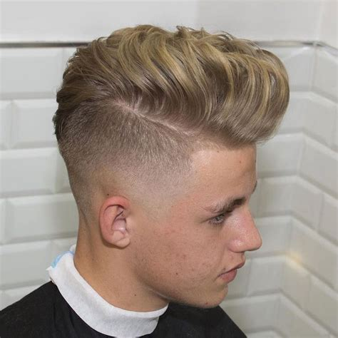 cool pkats hair styles 17 images about 71 cool men s hairstyles for 2016 on
