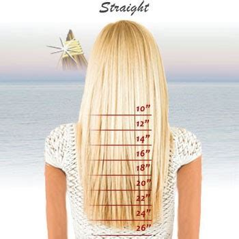 22 inch micro bead hair extensions 26 inch 100s 1g s micro bead remy hair extensions