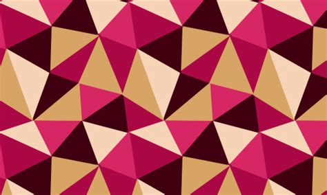abstract pattern triangle 80 triangle patterns for subtle geometric touches naldz
