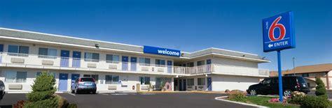 motel best motels images usseek
