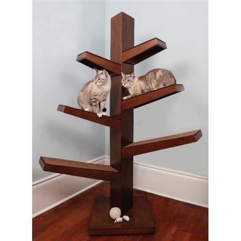 modern cat modern cat tree furniture modern cat furniture catsplay