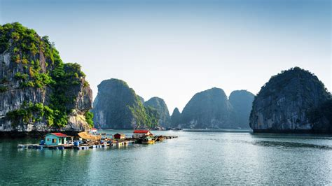 vietnam  solo travellers lonely planet video