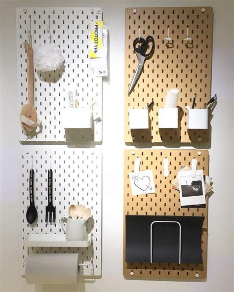skådis ideen schlafzimmer 64 besten haushaltsraum bilder auf weinkeller