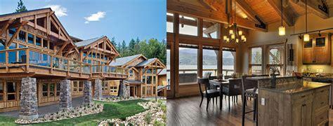 Shuswap Cottage Rentals by Shuswap Lake Cabin Rv Park