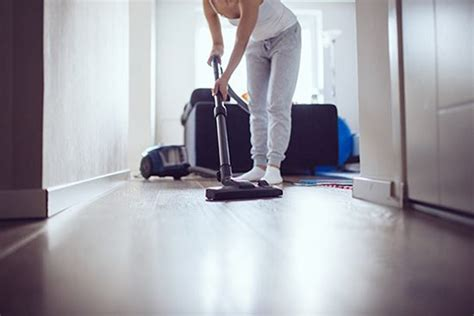 what to expect from a house cleaner what to expect from home cleaning services reading